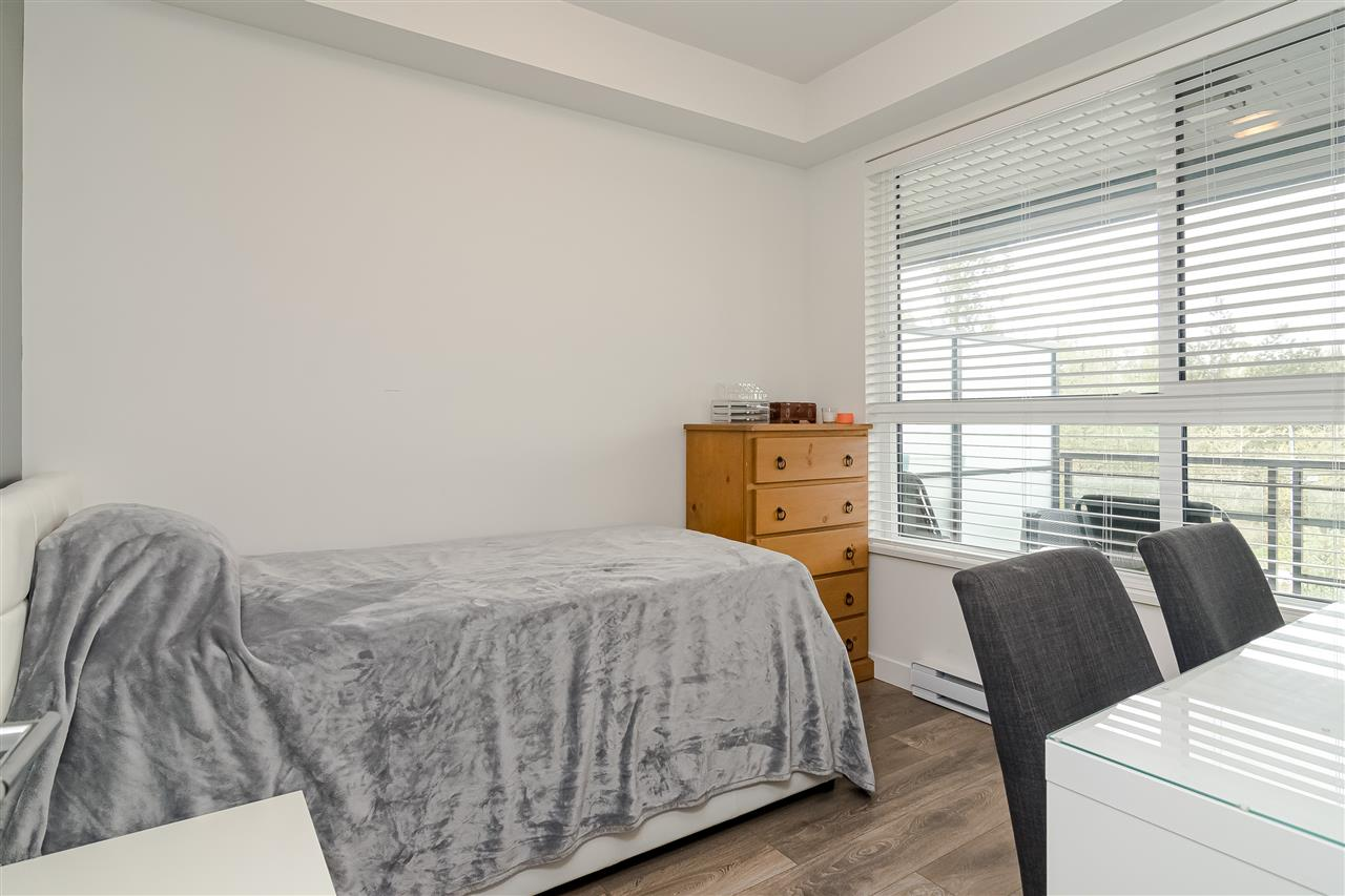 306 20829 77A AVENUE - Willoughby Heights Apartment/Condo for sale, 2 Bedrooms (R2509468) - #15