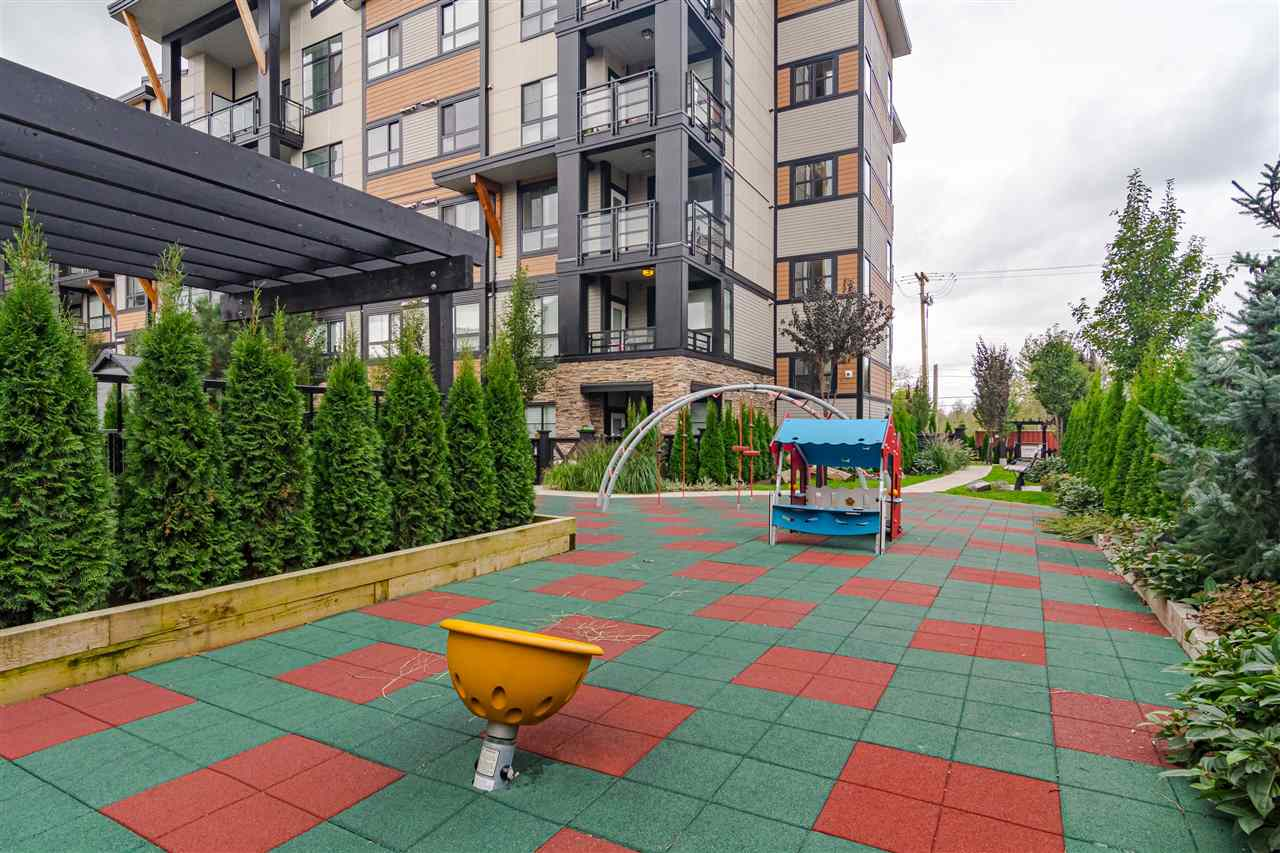 306 20829 77A AVENUE - Willoughby Heights Apartment/Condo for sale, 2 Bedrooms (R2509468) - #22
