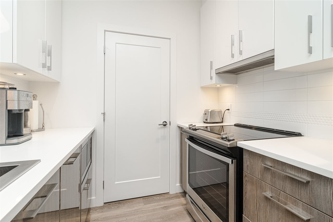 306 20829 77A AVENUE - Willoughby Heights Apartment/Condo for sale, 2 Bedrooms (R2509468) - #3