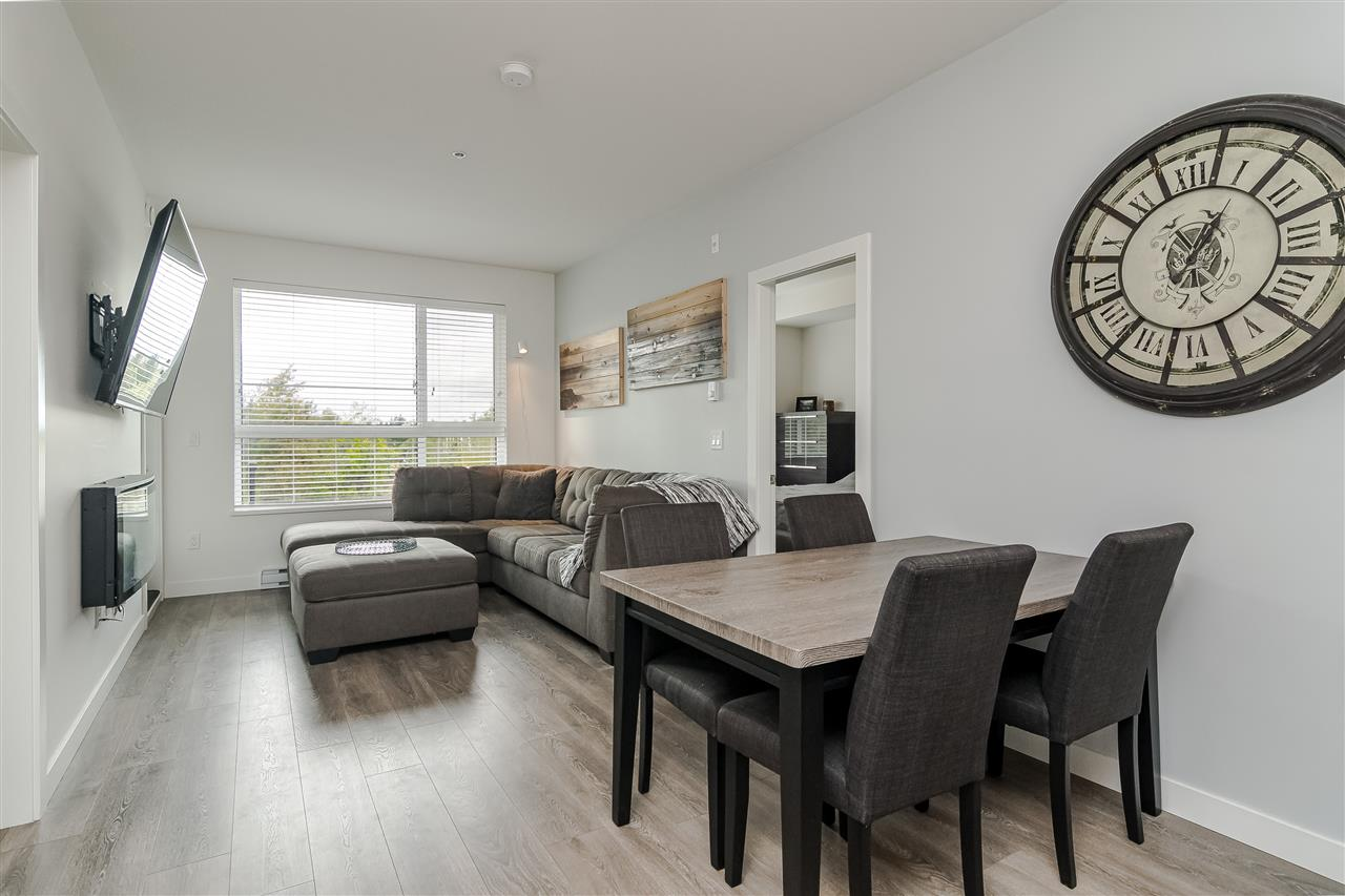 306 20829 77A AVENUE - Willoughby Heights Apartment/Condo for sale, 2 Bedrooms (R2509468) - #6