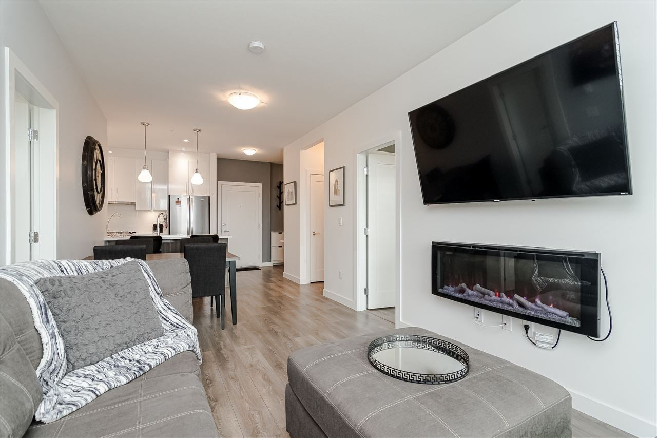 306 20829 77A AVENUE - Willoughby Heights Apartment/Condo for sale, 2 Bedrooms (R2509468) - #8