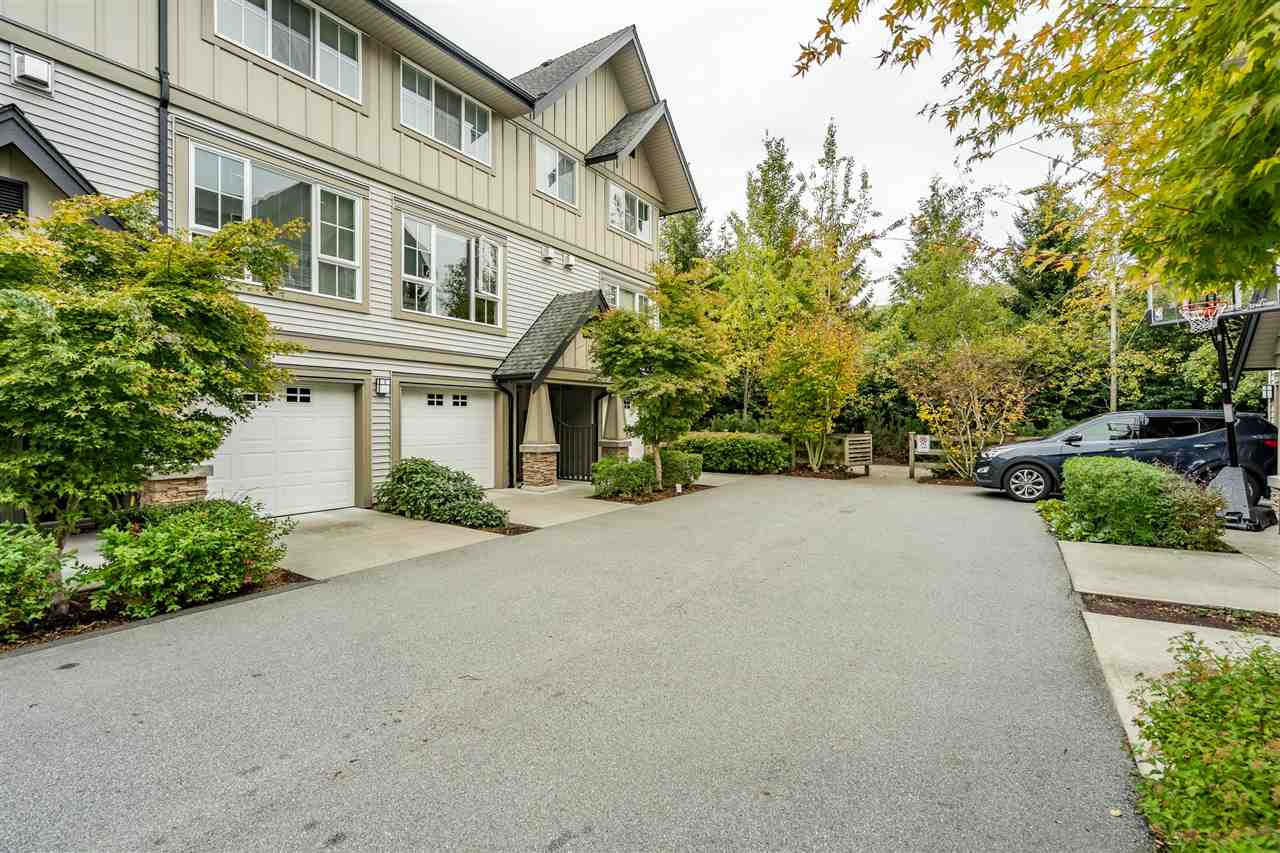 229 2501 161A STREET - Grandview Surrey Townhouse for sale, 3 Bedrooms (R2509510)