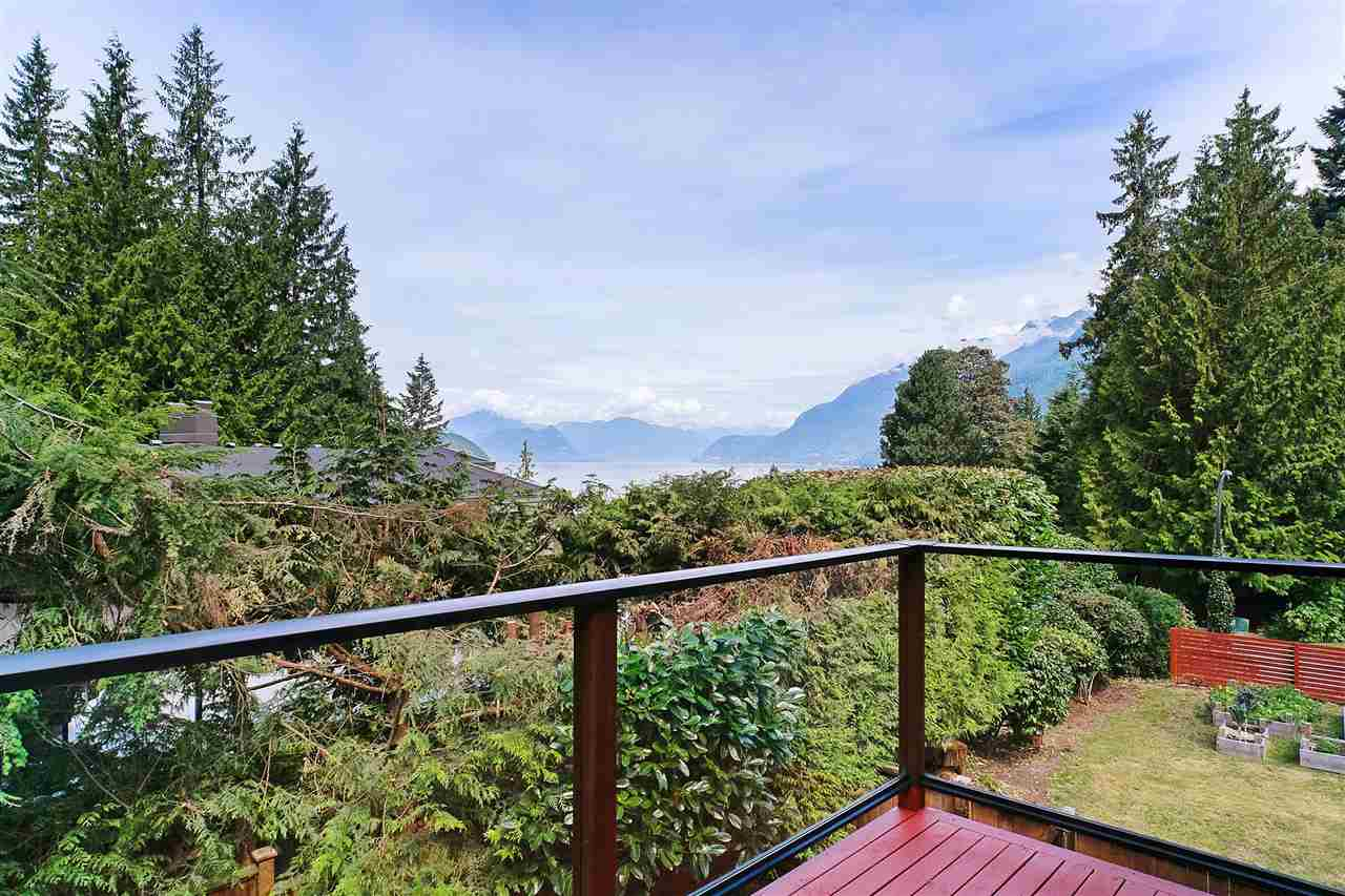8589 BEDORA PLACE - Howe Sound House/Single Family for sale, 4 Bedrooms (R2509520) - #16