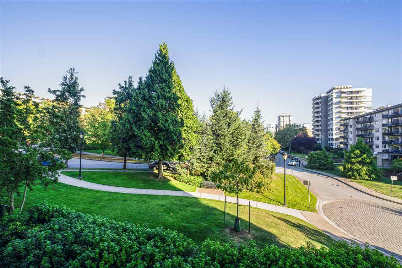 302 683 W VICTORIA PARK - Lower Lonsdale Apartment/Condo for sale, 1 Bedroom (R2509534) - #6