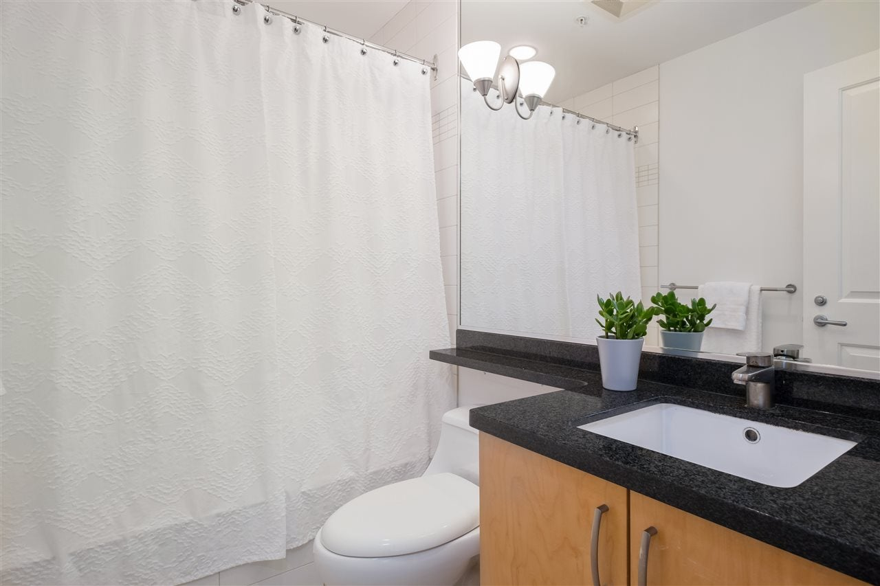 686 W 16TH AVENUE - Cambie Townhouse for sale, 2 Bedrooms (R2509562) - #20