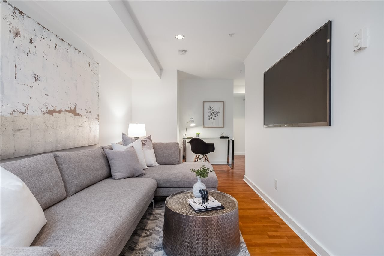 686 W 16TH AVENUE - Cambie Townhouse for sale, 2 Bedrooms (R2509562) - #22