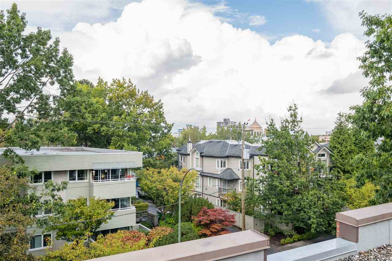 686 W 16TH AVENUE - Cambie Townhouse for sale, 2 Bedrooms (R2509562) - #32