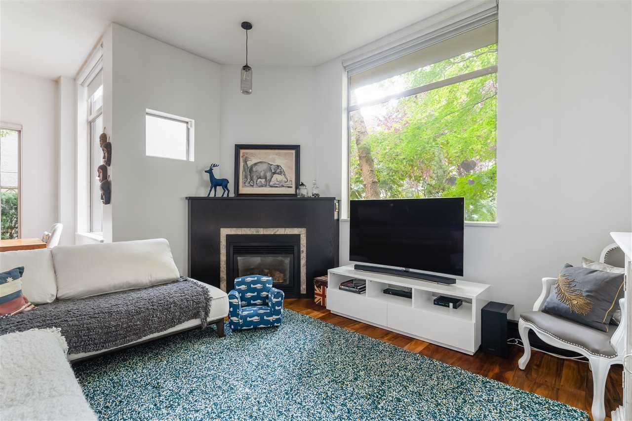 102 1970 HARO STREET - West End VW Apartment/Condo for sale, 2 Bedrooms (R2509610) - #12