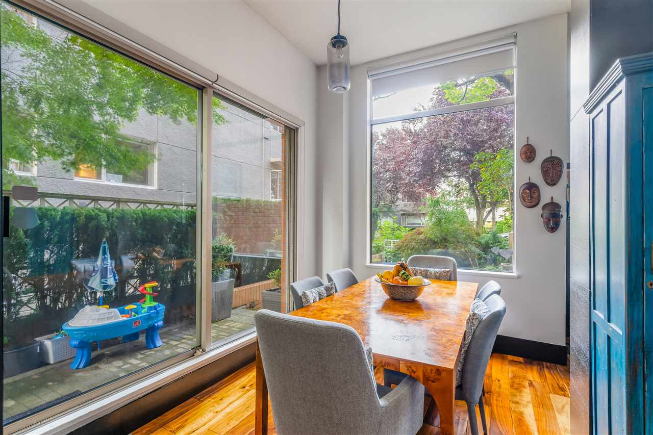 102 1970 HARO STREET - West End VW Apartment/Condo for sale, 2 Bedrooms (R2509610) - #15