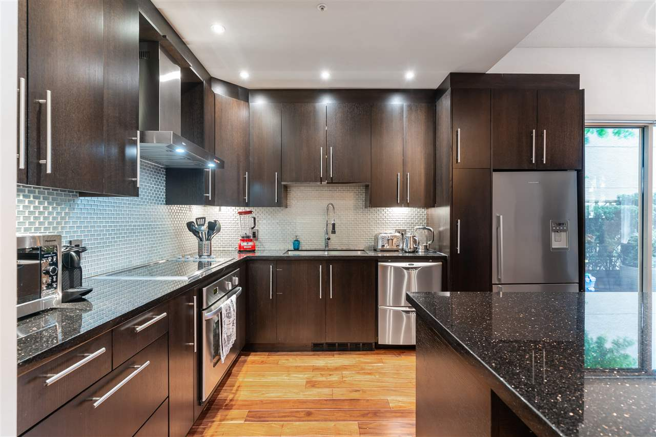 102 1970 HARO STREET - West End VW Apartment/Condo for sale, 2 Bedrooms (R2509610) - #24