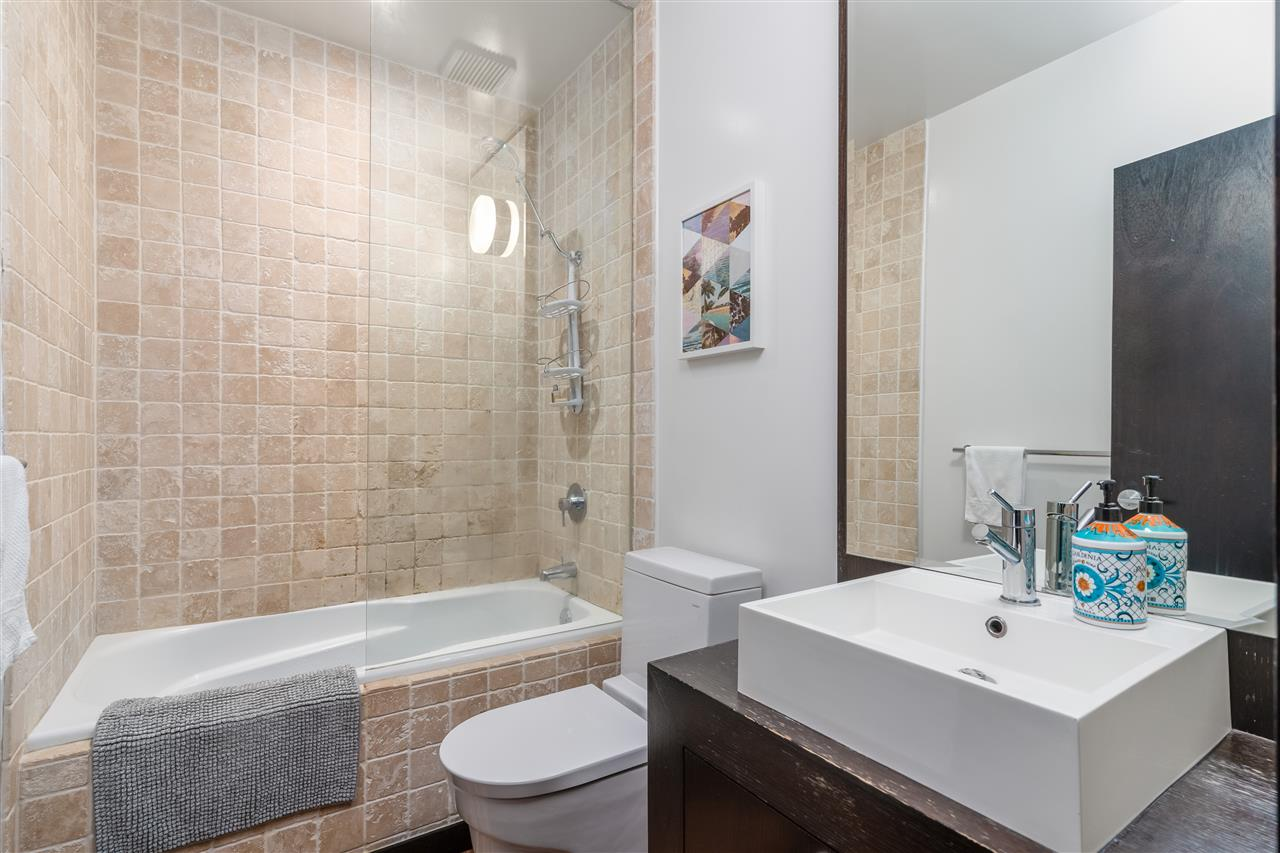 102 1970 HARO STREET - West End VW Apartment/Condo for sale, 2 Bedrooms (R2509610) - #27