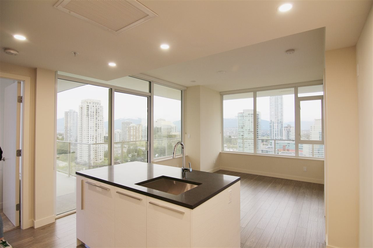 1408 6383 MCKAY AVENUE - Metrotown Apartment/Condo for sale, 2 Bedrooms (R2509658) - #10