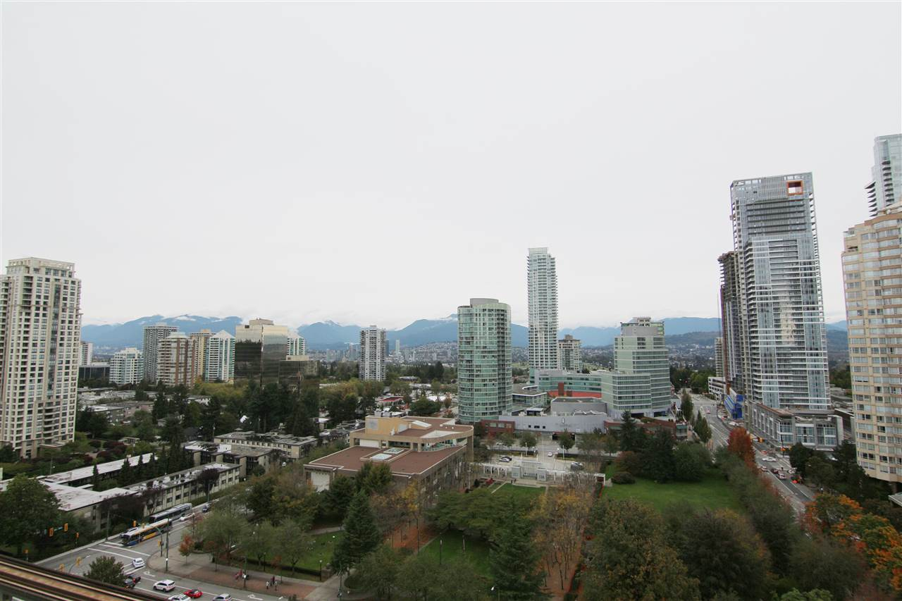 1408 6383 MCKAY AVENUE - Metrotown Apartment/Condo for sale, 2 Bedrooms (R2509658) - #13