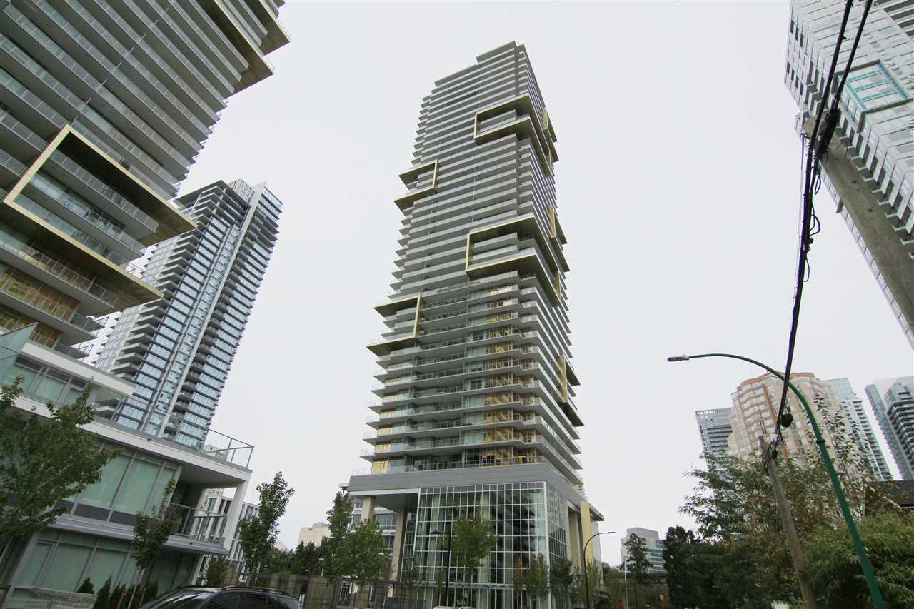 1408 6383 MCKAY AVENUE - Metrotown Apartment/Condo for sale, 2 Bedrooms (R2509658) - #2