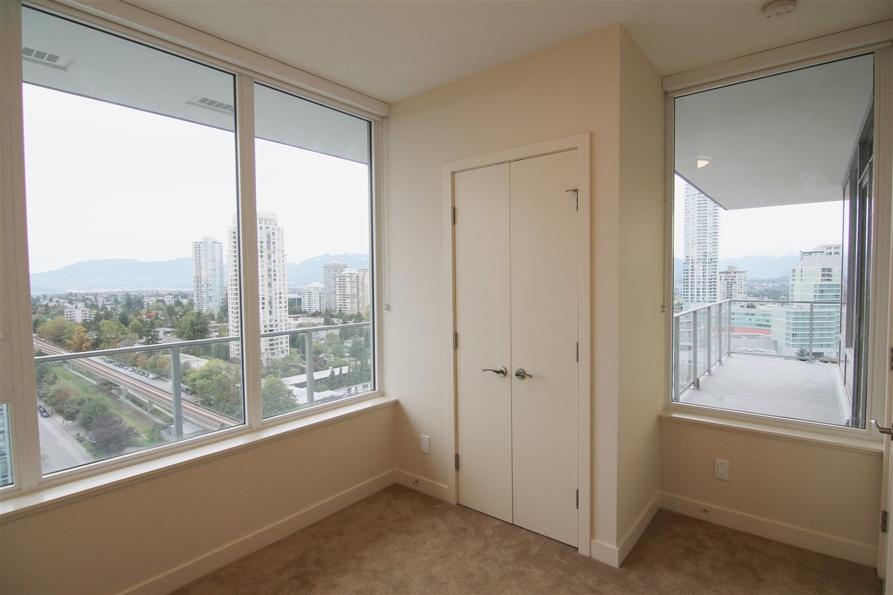 1408 6383 MCKAY AVENUE - Metrotown Apartment/Condo for sale, 2 Bedrooms (R2509658) - #20