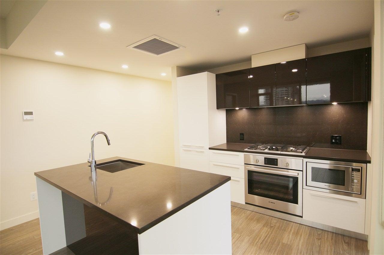 1408 6383 MCKAY AVENUE - Metrotown Apartment/Condo for sale, 2 Bedrooms (R2509658) - #21