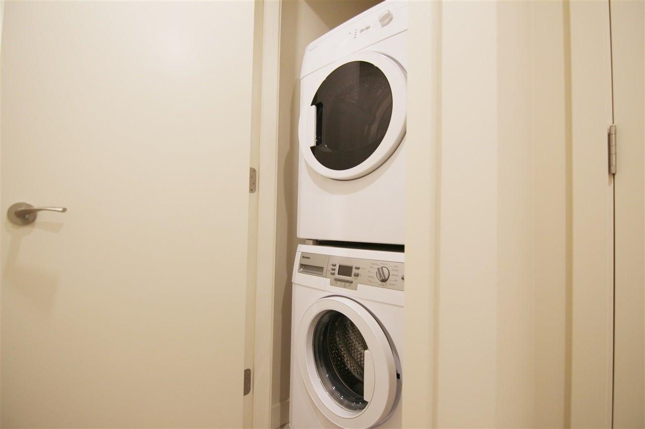 1408 6383 MCKAY AVENUE - Metrotown Apartment/Condo for sale, 2 Bedrooms (R2509658) - #5