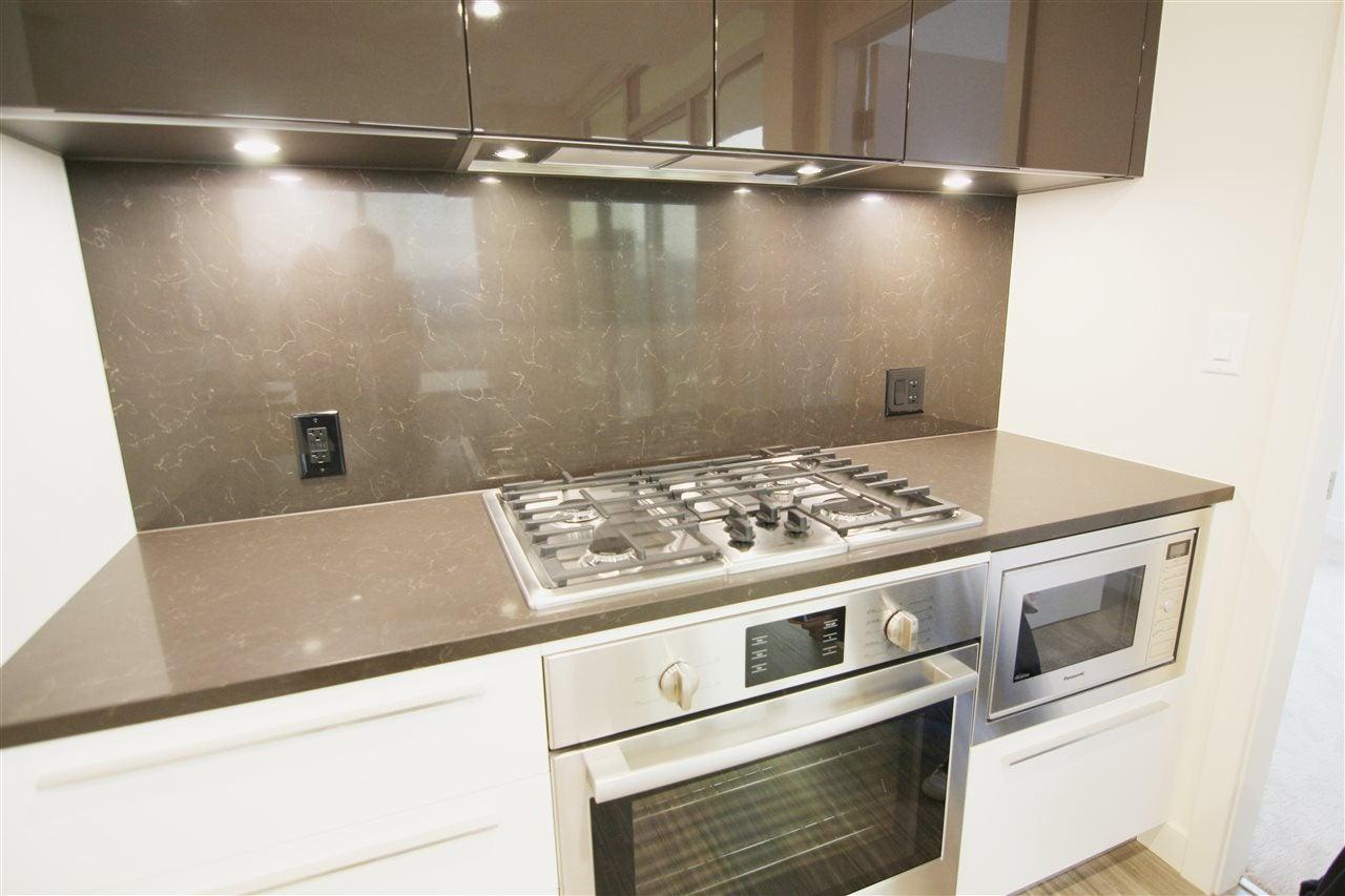 1408 6383 MCKAY AVENUE - Metrotown Apartment/Condo for sale, 2 Bedrooms (R2509658) - #6