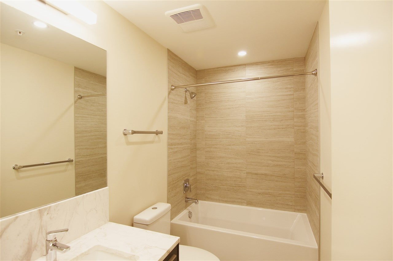 1408 6383 MCKAY AVENUE - Metrotown Apartment/Condo for sale, 2 Bedrooms (R2509658) - #7