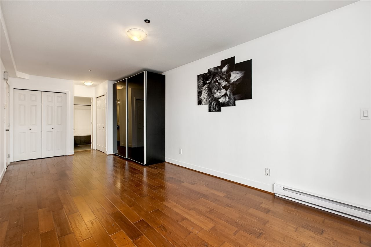 202 118 E 2ND STREET - Lower Lonsdale Apartment/Condo for sale, 2 Bedrooms (R2509675) - #13