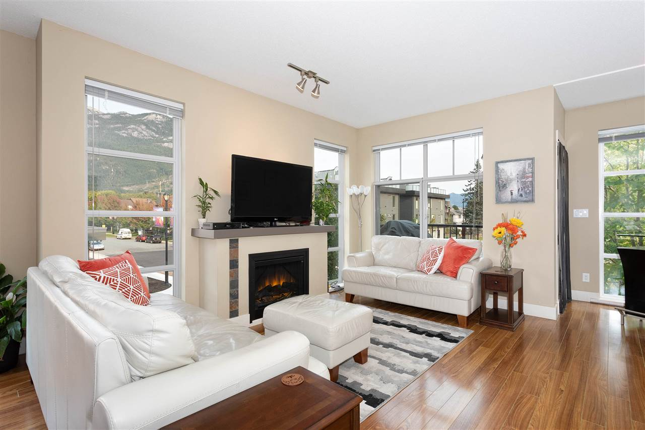 1304 MAIN STREET - Downtown SQ Townhouse for sale, 3 Bedrooms (R2509692) - #3