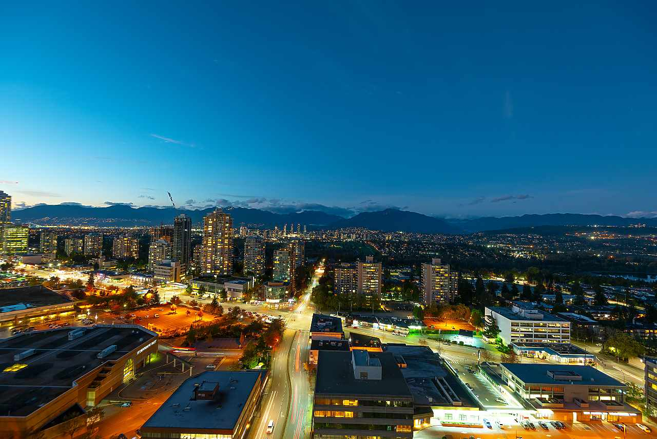 3207 6538 NELSON AVENUE - Metrotown Apartment/Condo for sale, 3 Bedrooms (R2509693) - #12