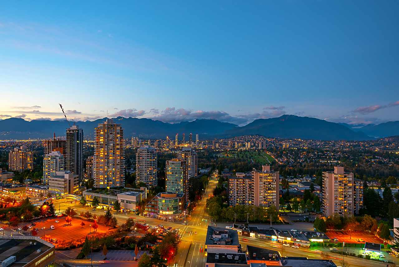 3207 6538 NELSON AVENUE - Metrotown Apartment/Condo for sale, 3 Bedrooms (R2509693) - #15