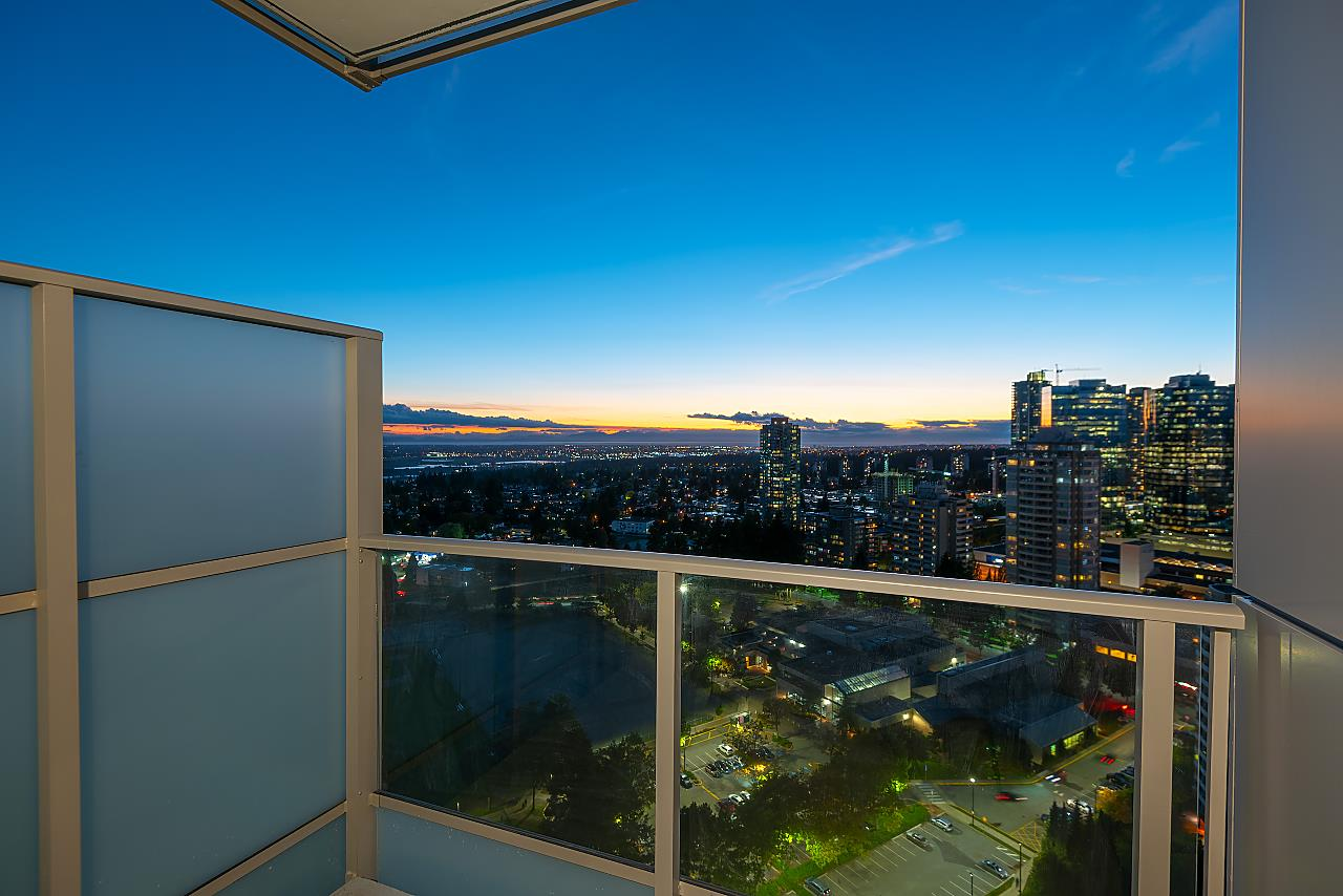 3207 6538 NELSON AVENUE - Metrotown Apartment/Condo for sale, 3 Bedrooms (R2509693) - #26