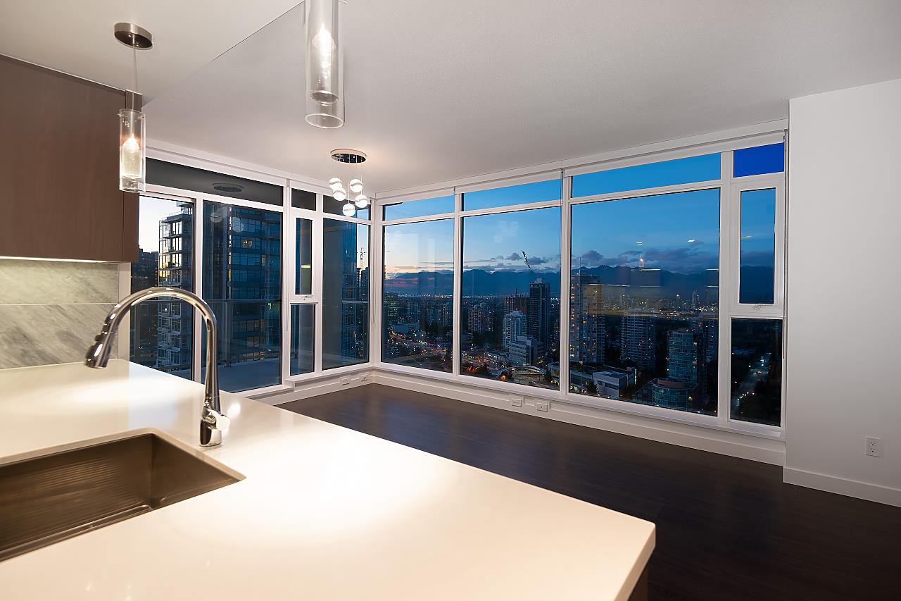 3207 6538 NELSON AVENUE - Metrotown Apartment/Condo for sale, 3 Bedrooms (R2509693) - #6