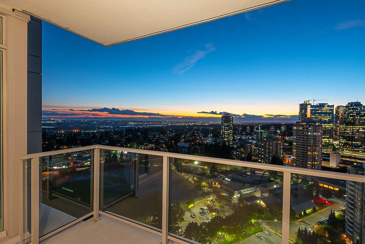 3207 6538 NELSON AVENUE - Metrotown Apartment/Condo for sale, 3 Bedrooms (R2509693) - #7