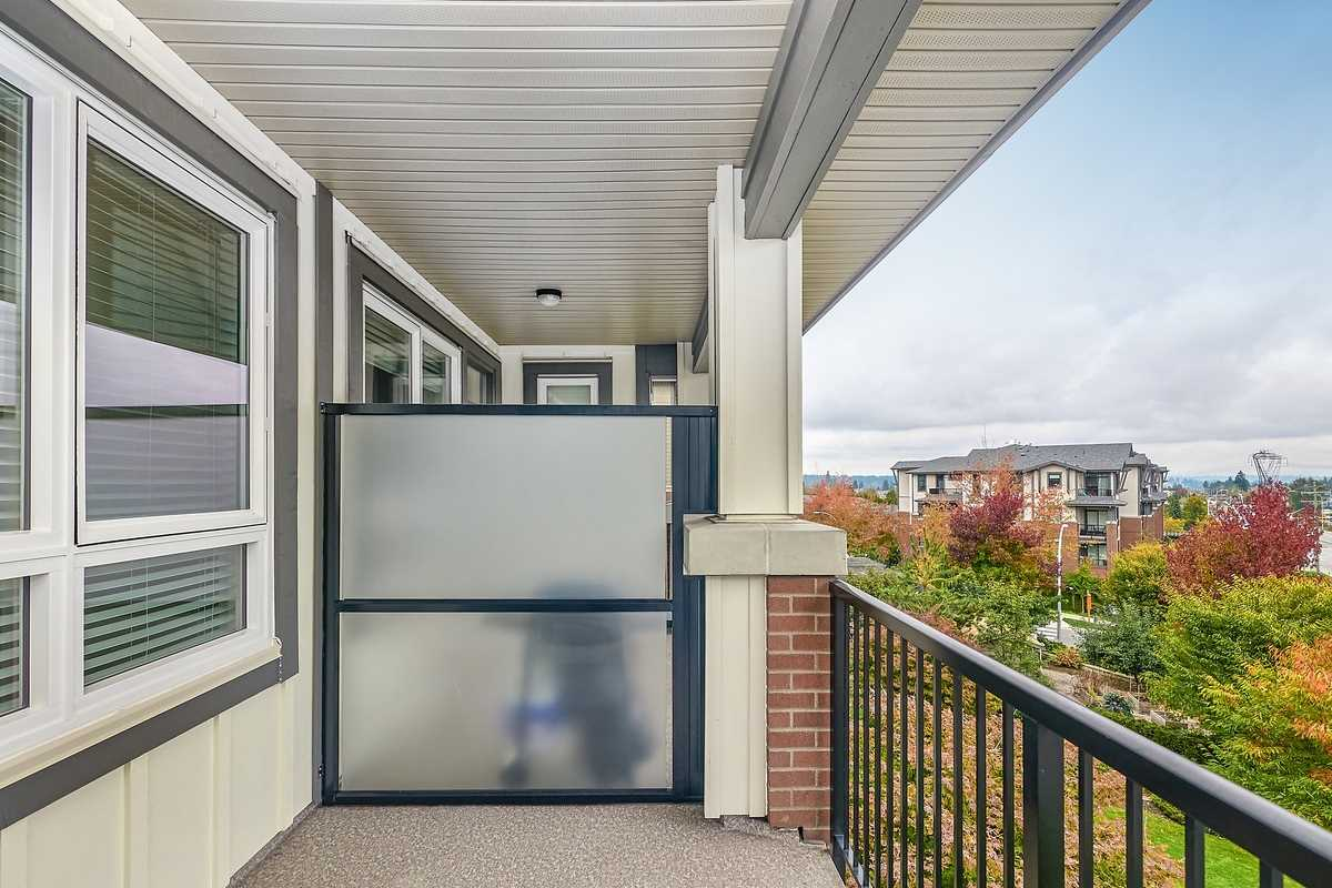 304 15188 29A AVENUE - King George Corridor Apartment/Condo for sale, 2 Bedrooms (R2509706) - #24