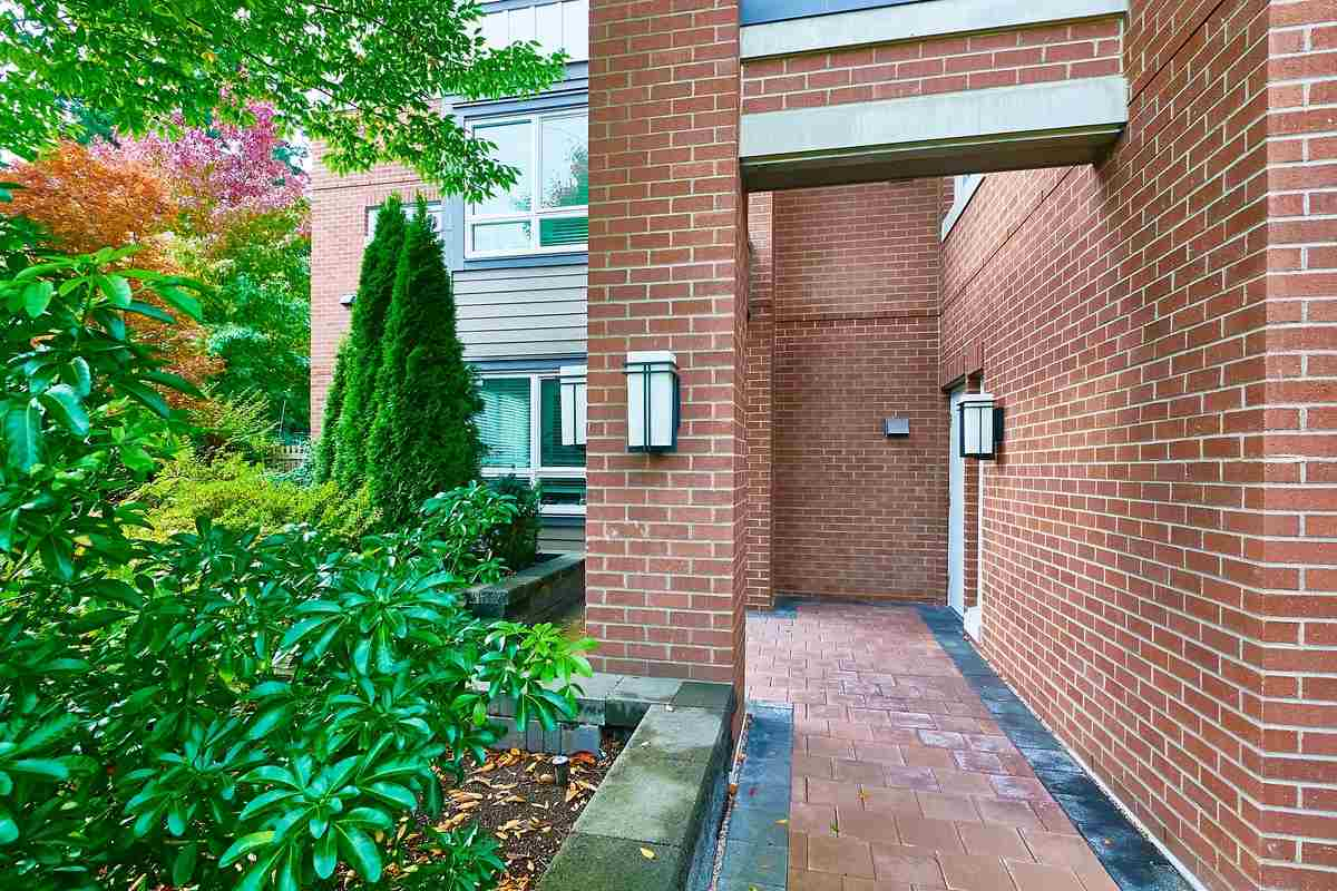 304 15188 29A AVENUE - King George Corridor Apartment/Condo for sale, 2 Bedrooms (R2509706) - #26