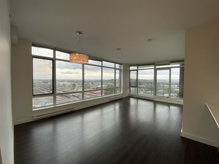 2106 2789 SHAUGHNESSY STREET - Central Pt Coquitlam Apartment/Condo for sale, 2 Bedrooms (R2510055)