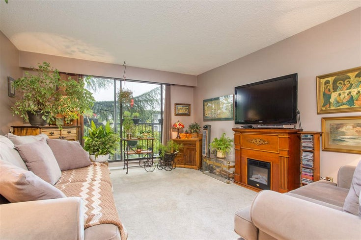 104 252 W 2ND STREET - Lower Lonsdale Apartment/Condo for sale, 2 Bedrooms (R2510098)