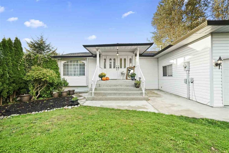 34651 BLATCHFORD WAY - Abbotsford East House/Single Family for sale, 7 Bedrooms (R2510226)