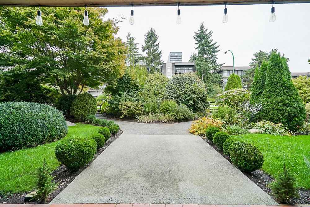 206 155 E 5TH STREET - Lower Lonsdale Apartment/Condo for sale, 1 Bedroom (R2510228) - #17