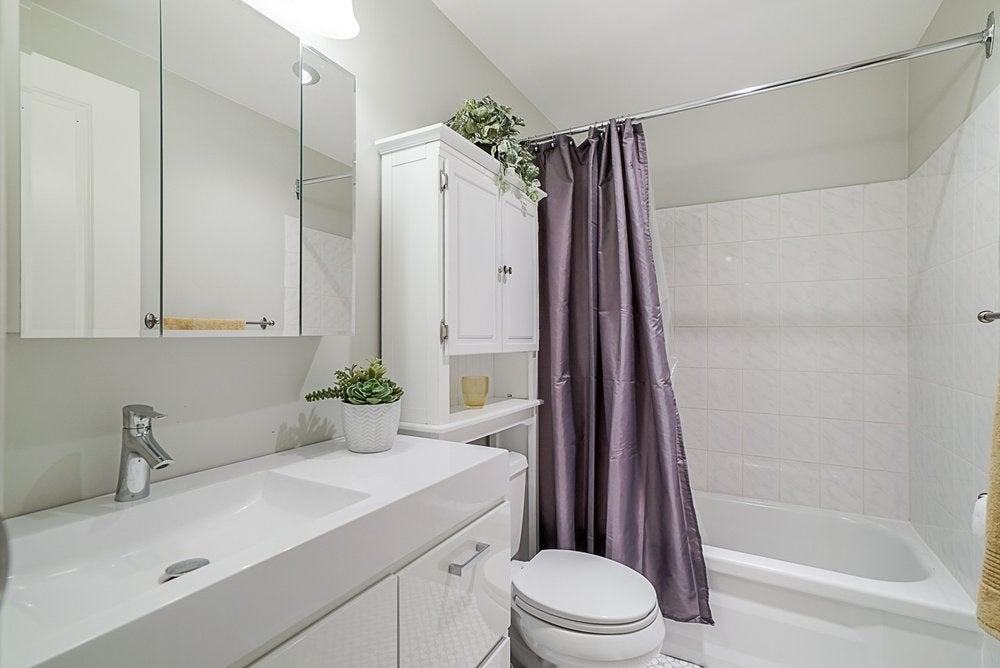 206 155 E 5TH STREET - Lower Lonsdale Apartment/Condo for sale, 1 Bedroom (R2510228) - #2