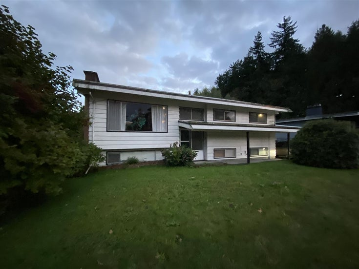 33318 MARSHALL ROAD - Central Abbotsford House/Single Family for sale, 4 Bedrooms (R2510309)