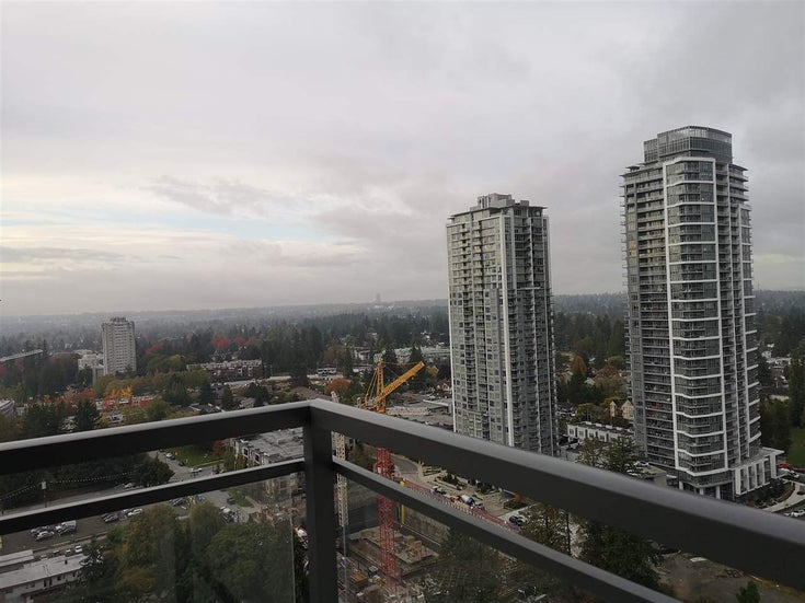3212 13398 104 AVENUE - Whalley Apartment/Condo for sale, 1 Bedroom (R2510611)