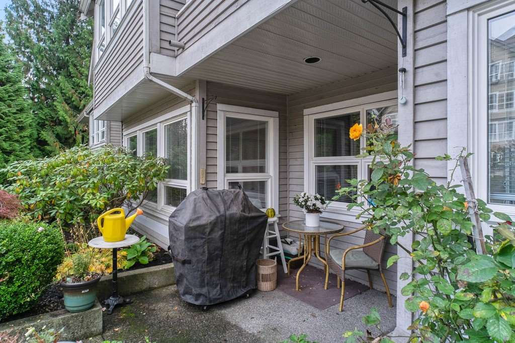 103 1145 E 29TH STREET - Lynn Valley Apartment/Condo for sale, 2 Bedrooms (R2510771) - #2