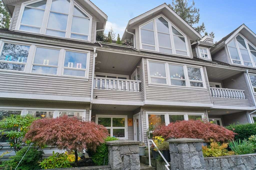 103 1145 E 29TH STREET - Lynn Valley Apartment/Condo for sale, 2 Bedrooms (R2510771) - #20
