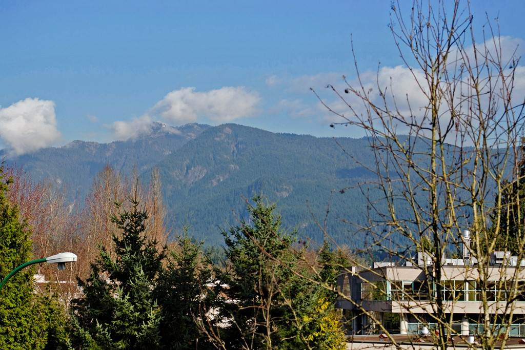 103 1145 E 29TH STREET - Lynn Valley Apartment/Condo for sale, 2 Bedrooms (R2510771) - #21