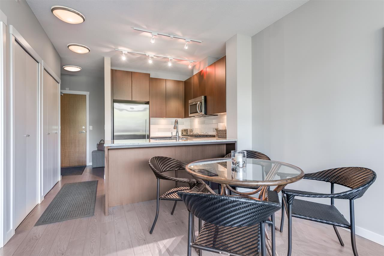 412 135 W 2ND STREET - Lower Lonsdale Apartment/Condo for sale, 1 Bedroom (R2510812) - #7