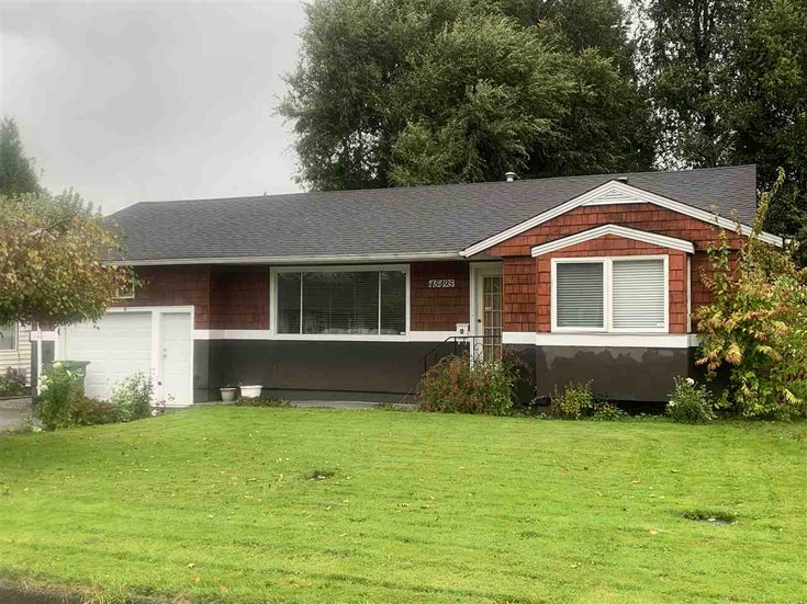45495 KIPP AVENUE - Chilliwack W Young-Well House/Single Family for sale, 3 Bedrooms (R2510883)