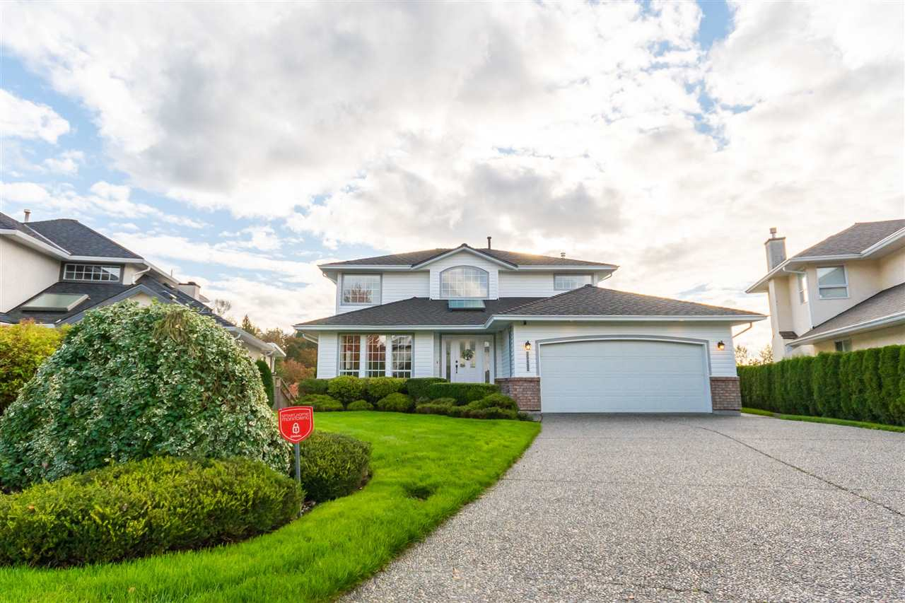 35402 LETHBRIDGE DRIVE - Abbotsford East House/Single Family for sale, 4 Bedrooms (R2510952) - #1