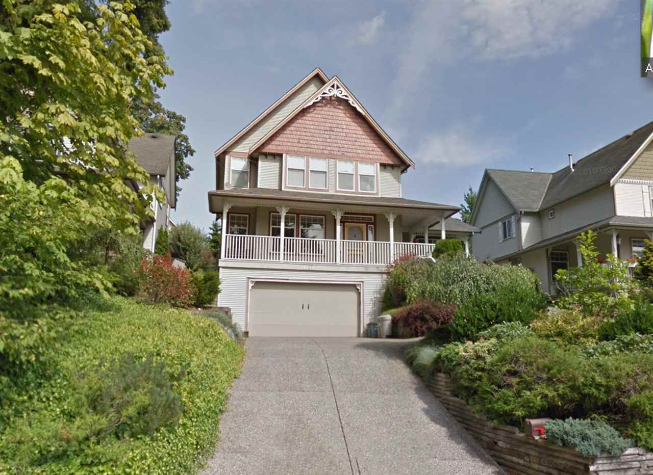 16715 78 AVENUE - Fleetwood Tynehead House/Single Family for sale, 6 Bedrooms (R2511133)