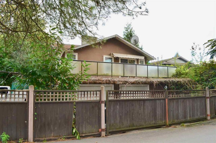 2208 KELLY AVENUE - Central Pt Coquitlam House/Single Family for sale, 4 Bedrooms (R2511180)
