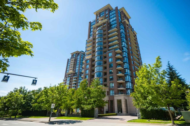 1006 6823 STATION HILL DRIVE - South Slope Apartment/Condo for sale, 2 Bedrooms (R2511197)