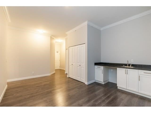 210 11580 223 STREET - West Central Apartment/Condo for sale, 2 Bedrooms (R2511216)
