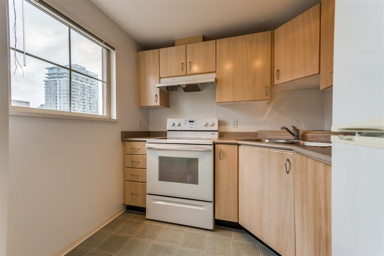805 121 W 15TH STREET - Central Lonsdale Apartment/Condo for sale, 1 Bedroom (R2511224) - #11
